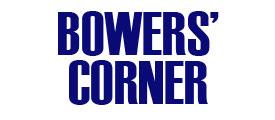 shuffleboard Corner Bowers Shuffleboards