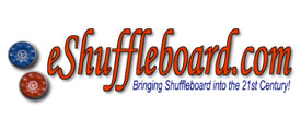 eshuffleboard shuffleboard table links