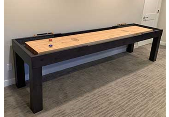 Wholesale-In-Stock-Shuffleboard-Tables