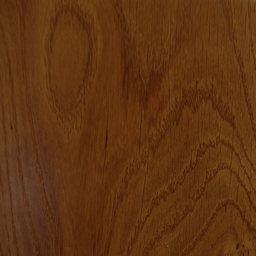 Maple Stain
