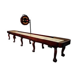 14 Foot Edmore Shuffleboard Table