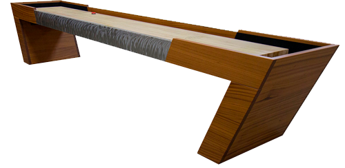 Superieur Shuffleboards | McclureTables.com | Shuffleboard Tables For Sale